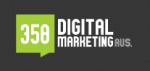 358 Digital Marketing