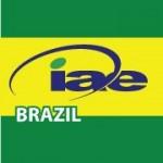 iae Brasil