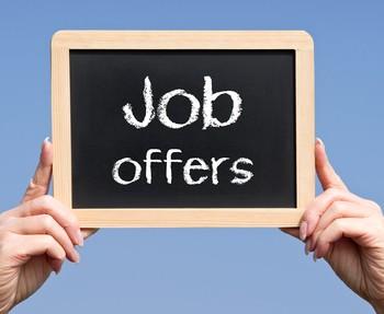 Job-Offer-350x287