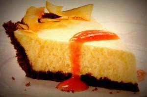 cheesecake-guava
