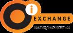 Oi Exchange
