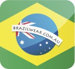 Brazilwear Australia