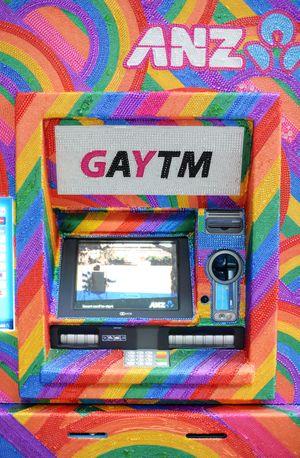 gaytm4-1stxrs0sfftpukn7ph2_t300