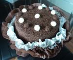 Marcia Braga Cakes
