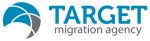 Target Migration Agency