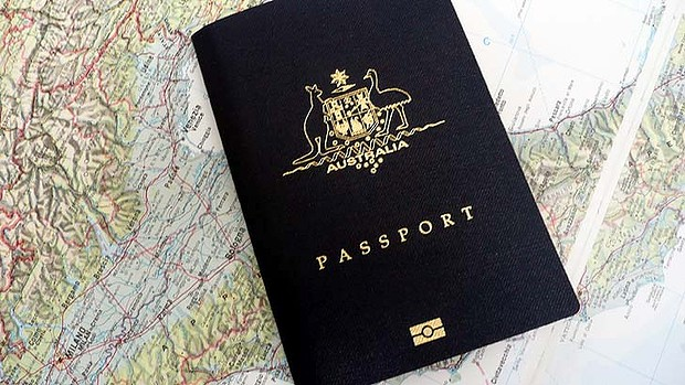 art-Passport-Generic-620x349