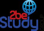 2 Be Study