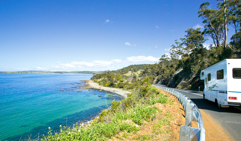 100-Things-To-Do-Before-You-Die-34-Hire-A-Van-And-Drive-Around-Tassie-Featured-Image