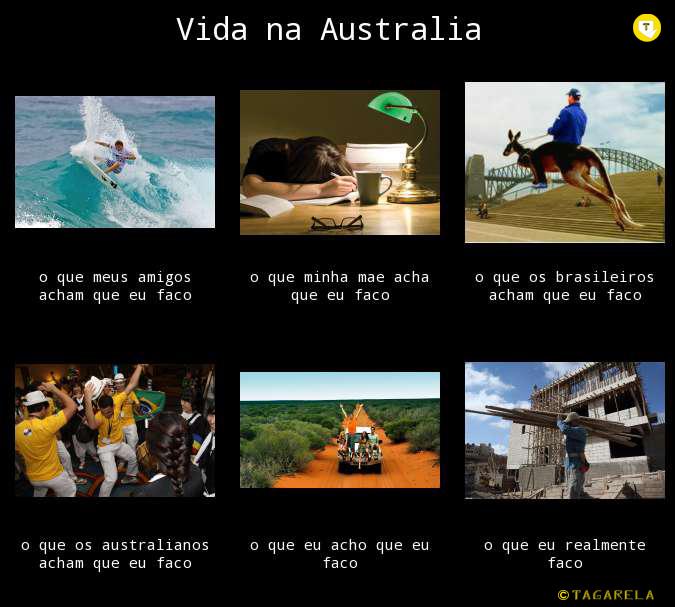 vida-na-australia-logo