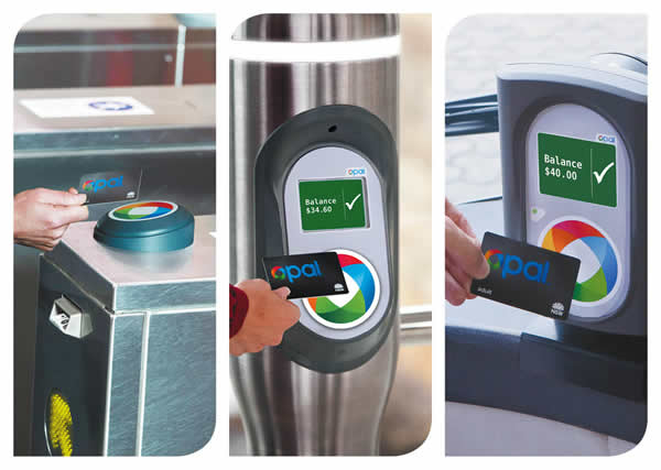 07-bus-card-readers-600x427 (1)