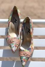 D Brasil Shoes Gold Coast