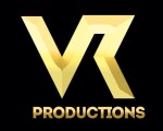 VR PRODUCTIONS