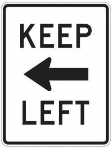 keep_left_page