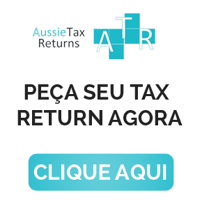 Tax Sidebar