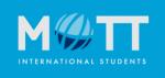 Mott International