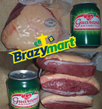 Brazymart
