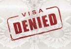 australia-visa-denied