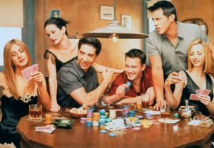 2014-36_friends_cast_poker1-1080x748