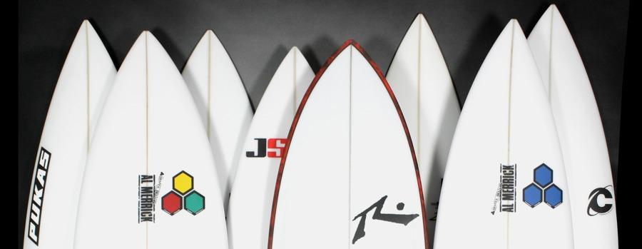 prancha-de-surf-comsurf
