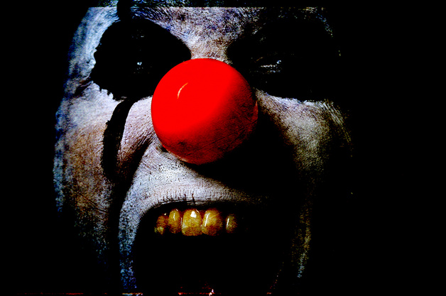 evil-clown-halloween-horror-monsters-scary-6-copy
