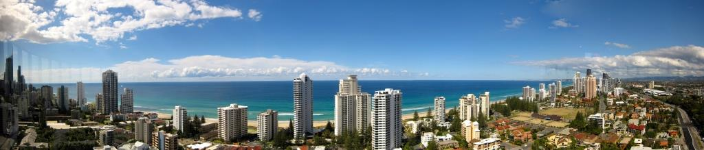 gold-coast-pano12