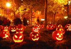halloween-1_740_486_s_c1