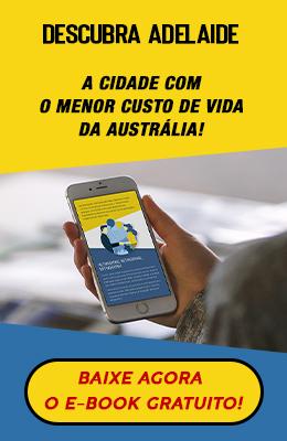 SideBanner Ebook Adelaide